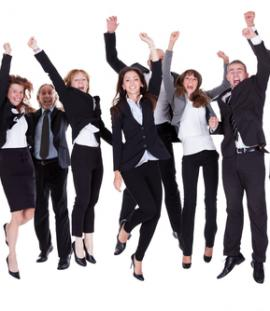 Ordinary to Extraordinary:  How PR Transforms Your Corporate Event